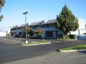 Great location in the Inland Empire    Ontario, California
